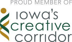 ICC Member Logo COLOR