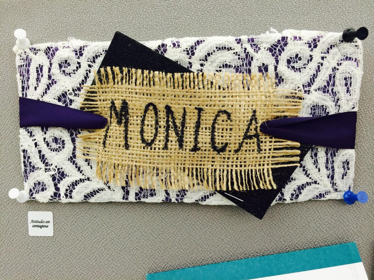 Monica-MyDesk3