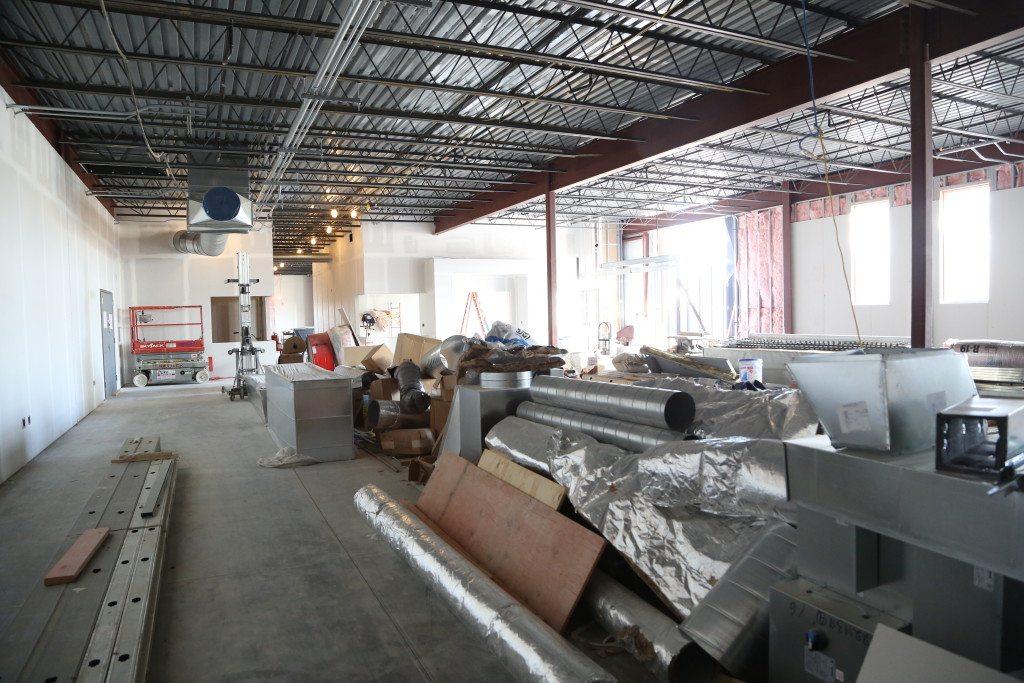 20161024_buildingconstruction0012
