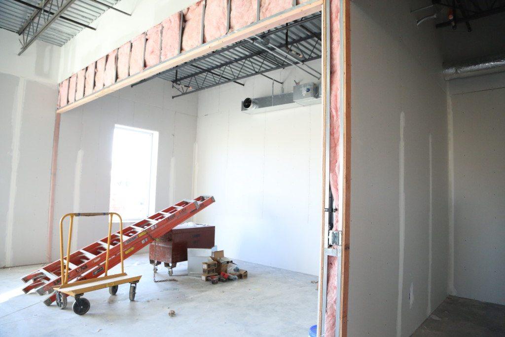 20161024_buildingconstruction0066