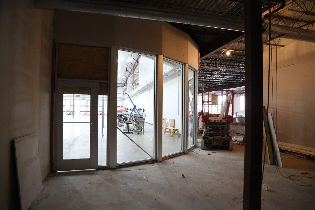 20161024_buildingconstruction0111