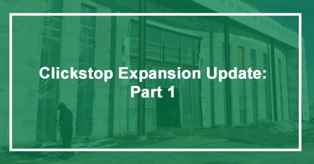 Expansion-Part-1