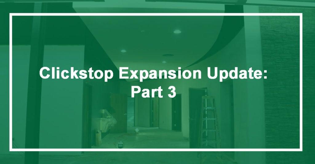 Expansion-Part-3