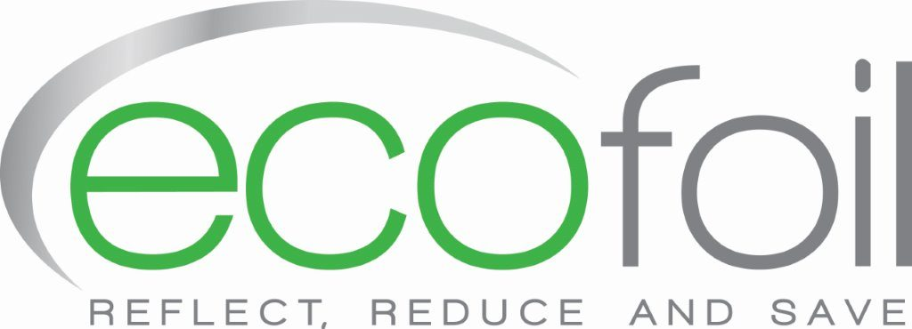 Clickstop Brands: EcoFoil – Reflect, Reduce and Save