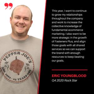Eric Y - Rock Star (1)